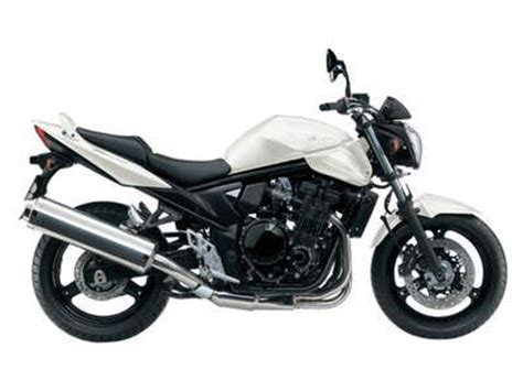 Suzuki Philippines Price List Motorcycle Suzuki Bandit 650s For Sale Price List In The