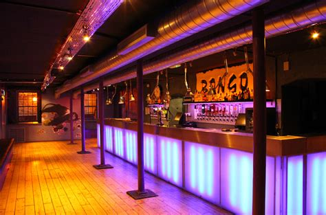 top edinburgh bars edinburgh s best clubs music nightlife time out