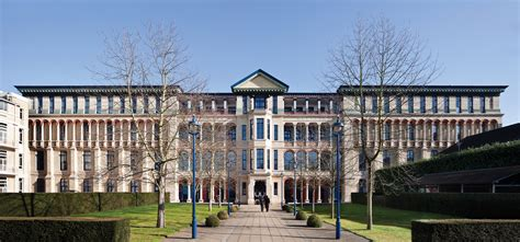 Colleges For Mba In Uk by Want To Study Mba In Uk Top 5 Colleges For You