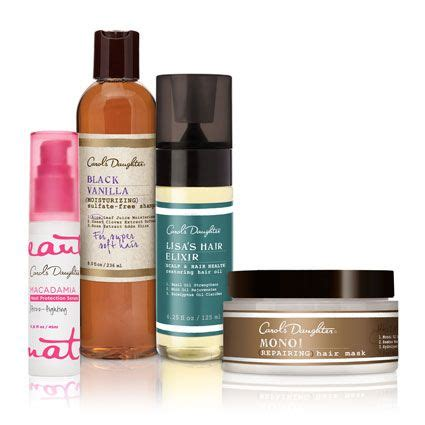 carols daughter natural hair care natural beauty natural hair care natural beauty products natural