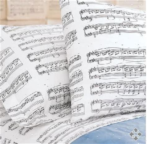 music bed sheets music notes bed sheets britt pinterest bed sheets