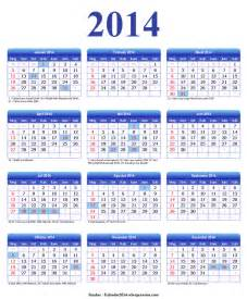 search results for calendar printable december 2104