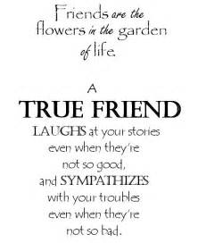 Love For A Friend Quotes by Balahop I Love My Friends Quotes