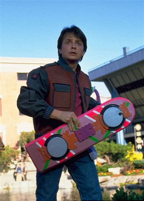 michael j fox doctor movie 105 best back to the future images on pinterest back to