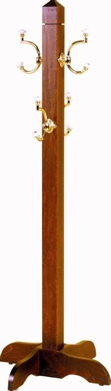 Amish Coat Rack by Amish Coat Racks From Dutchcrafters Amish Furniture