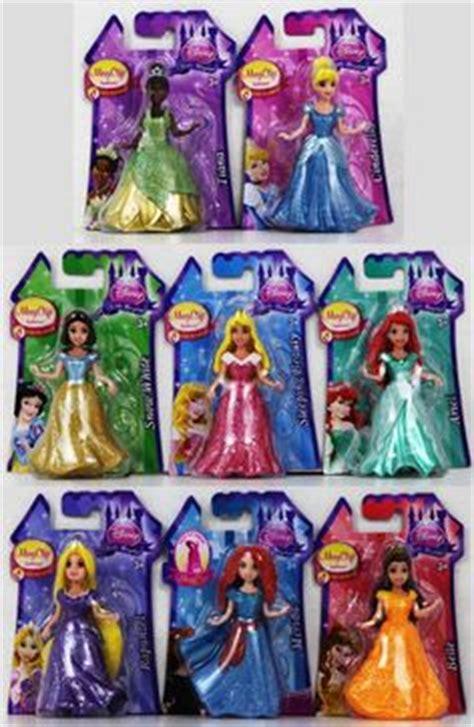 Paling Murah Register Disney Princess Kado Mainan Anak Perempuan mainan anak cewek kitchen set oven hello toys ovens hello och