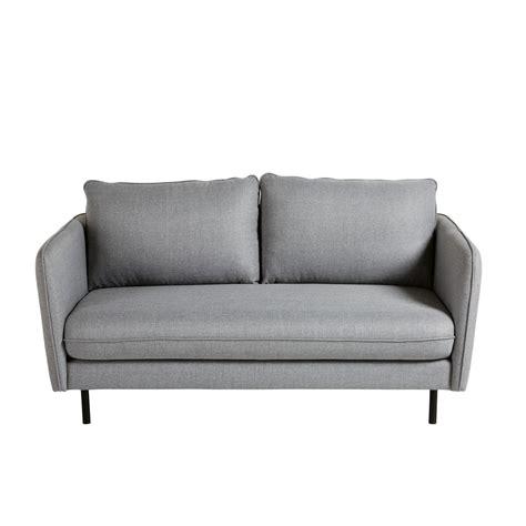sofa hellgrau 2 3 sitzer sofas kaufen m 246 bel suchmaschine