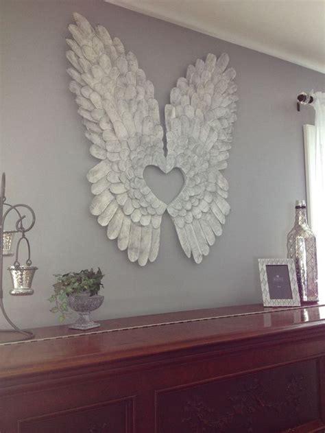 wall decor angel wings best 25 angel wings art ideas only on pinterest angel