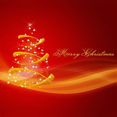free downloa holiday wallpaper ipad animated wallpaper for wallpapersafari