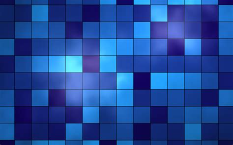 pattern background square textures patterns templates squares square textures