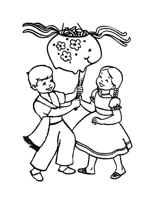 mexican dresses coloring pages beautiful mexican girl dress coloring pages beautiful