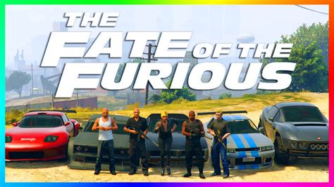 fast and furious 8 in egypt gta online fast and furious 8 special fate of the fur