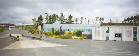 sede centrale sede central gesuga
