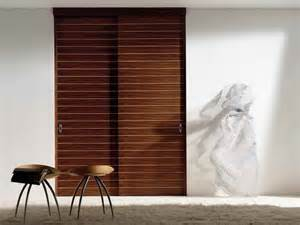 Sliding Panel Room Divider Decoration Sliding Room Dividers For Small House Ikea Room Dividers Office Room Dividers