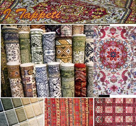 costo lavaggio tappeto pulizia tappeti persiani tutte le offerte cascare a