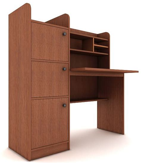 study table shopping housefull engineered wood study table available at