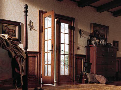andersen doors both doors outswing patio doors philadelphia pa sliding glass doors