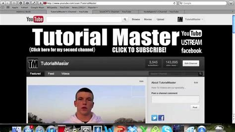 layout youtube 2011 how to add someone as a friend on youtube new layout