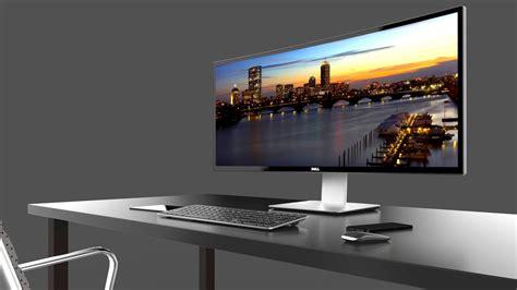 Multi Max 33 R dell u3415w 34 curved pc monitor dual monitor setup