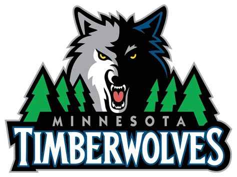 Of Minnesota Mba Ranking by Ranking The Best And Worst Nba Logos From 1 To 30 For