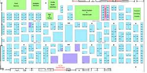 trade show floor plan software one canal apartment homes boston ma floor plans luxury iranews top window designs for pleasing