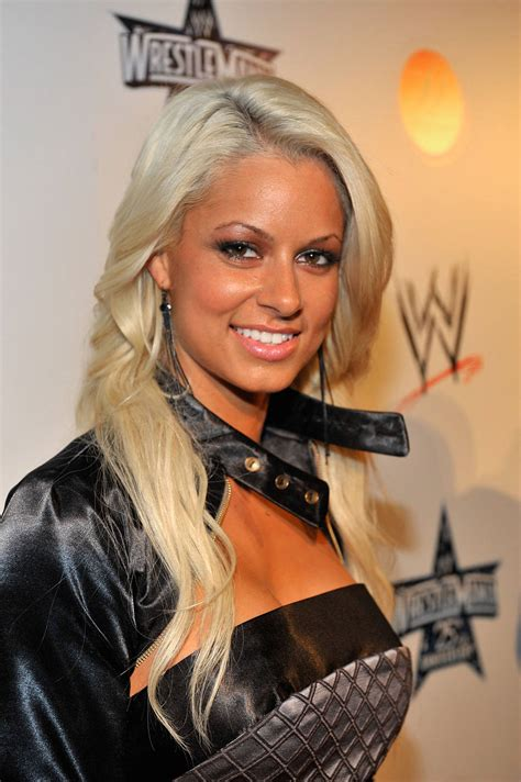 maryse nationality maryse ouellet profile and latest pictures 2013