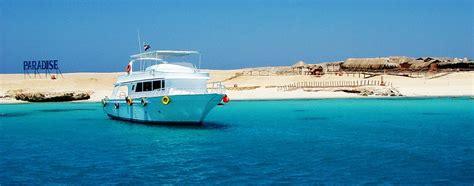 catamaran boat hurghada sail a cat hurghada sahl hashish hurghada tours