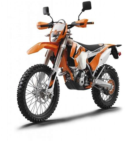 Used Ktm 350 For Sale New 2016 Ktm 350 Exc Motorcycles For Sale In West Virginia