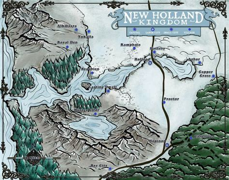 netherlands brewery map the 25 best map of ideas on maps org
