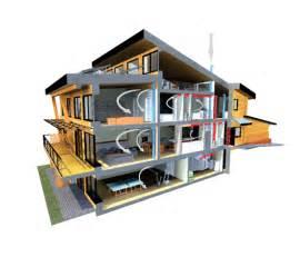 passive house windows cost passive house
