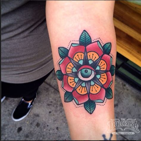 Geometric Tattoo California | geometric tattoo artist california joy studio design