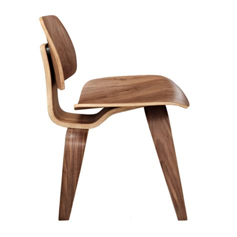 Eames Dining Chair Wood Dcw Eames Dining Chair Wood