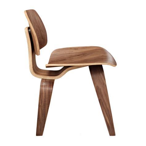 Eames Dining Chair Wood Eames Dining Chair Wood Dcw