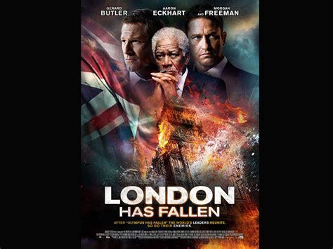 film london has fallen radnja london has fallen hq movie wallpapers london has fallen