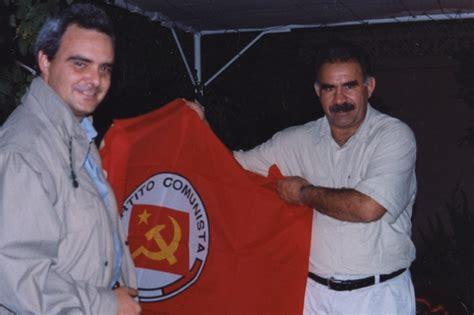 ramon mantovani lo storico annuncio di abdullah ocalan controlacrisi org