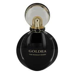 Parfum Ori Bvlgari Goldea For Edp 90ml Tester bvlgari goldea the perfume for by bvlgari