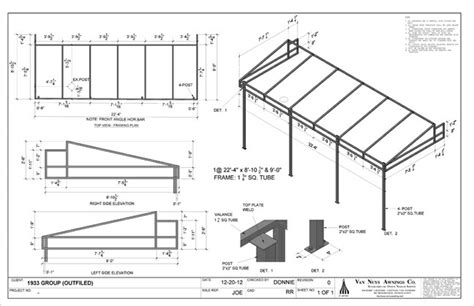 Awning Drawing awning drawings related keywords awning drawings
