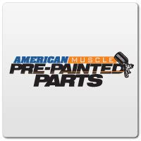 pre painted mustang parts 2005 2009 mustang kits americanmuscle
