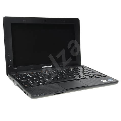 Notebook Lenovo S110 Bekas lenovo ideapad s110 芻ern 253 notebook alza cz