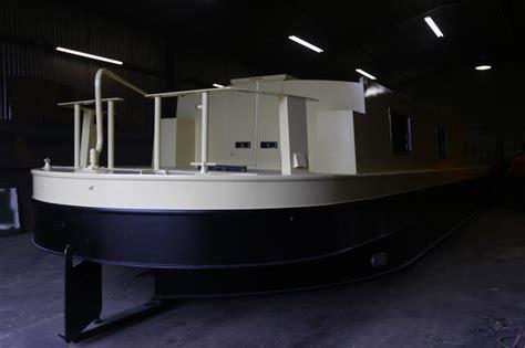 apollo duck wide beam boats for sale abc boats 60 wide beam for sale uk abc boats boats for