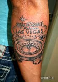 tattoo pictures of las vegas las vegas tattoo tattoomagz