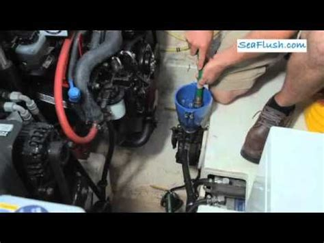 how to winterize a boat that doesn t run 26 best images about engines that go rummmm on pinterest