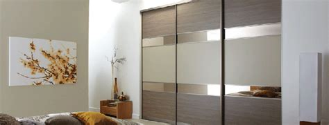 sliderobes fitted wardrobes grey brown walnut and charcoal sliding and fitted wardrobes norwich