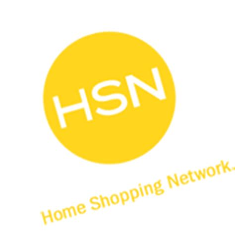 qvc buys house procuring community hsn m l