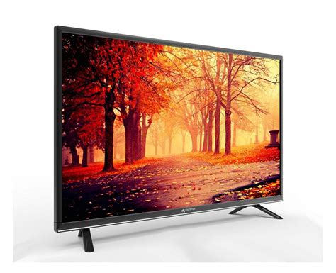 best 32 inch lcd tv top 5 best 32 inch led tv in india based on durability