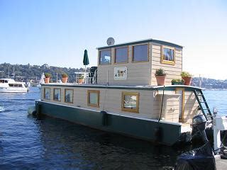boat house for rent seattle seattle houseboat rentals for that unique seattle experience