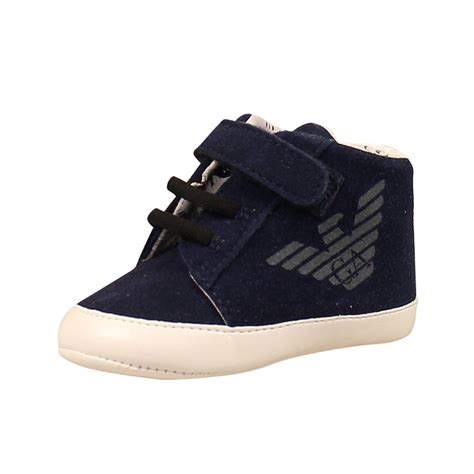 navy baby shoes armani baby baby boys shoes navy baby boy from designer
