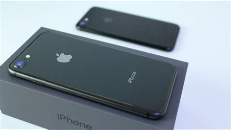 Premium Cafele Original Ultra Thin Slim For Iphone X 95 iphone 8 plus jet black hulle apple iphone 7 plus 8
