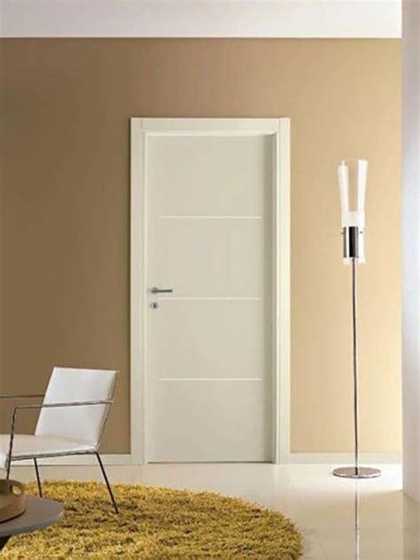 preventivo porte interne porte interne scuto serramenti infissi e serramenti
