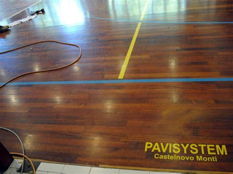 pavimenti per palestre prezzi pavimenti per palestre castellarano reggio emilia